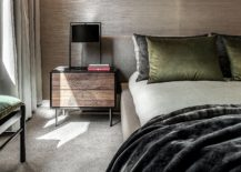 Finding-space-for-the-perfect-modern-nightstand-217x155