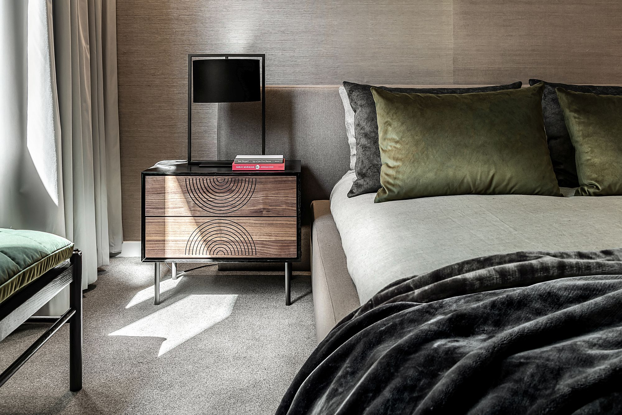 Finding-space-for-the-perfect-modern-nightstand