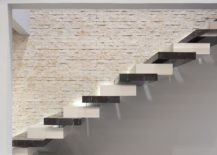 Floating-staircase-inside-the-house-steals-the-spotlight-217x155