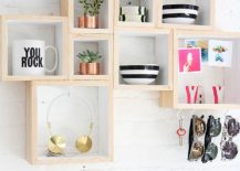 Functional-and-stylish-DIY-wooden-boxes-217x155