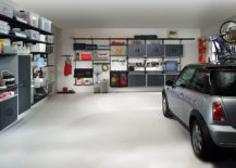 Garage-organization-ideas-and-tips-that-clear-away-the-clutter-217x155