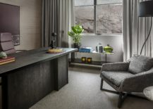 Gorgeous-and-ergonomic-home-office-with-custom-decor-217x155