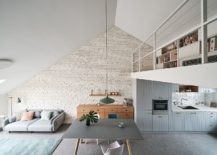 Gorgeous-and-space-conscious-apartment-design-with-mezzanine-level-bedroom-217x155