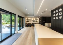 Kitchen-and-interior-that-is-connected-with-the-deck-outside-217x155