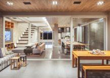 Large-sliding-glass-doors-connect-the-interior-with-the-deck-outside-217x155