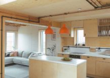 Light-filled-and-bright-kitchen-design-in-white-and-wood-217x155