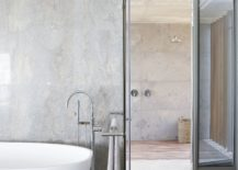 Line-between-the-bathroom-and-the-bedroom-are-blurred-217x155