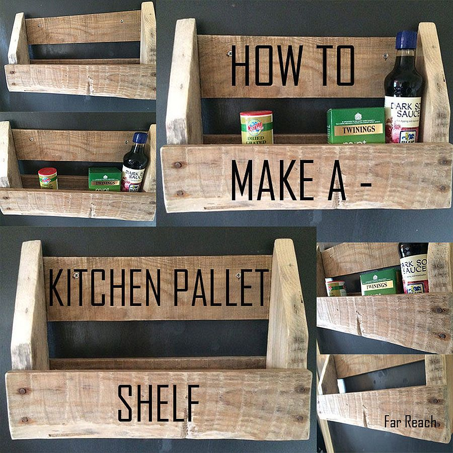 Make-your-own-awesome-and-functional-kitchen-pallet-shelf