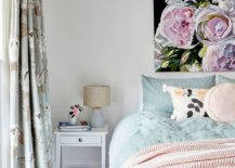 Master-bedroom-in-white-with-a-floral-touch-217x155