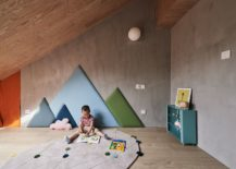 Minimal-and-modern-kids-playroom-with-pops-of-bright-color-217x155