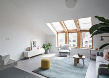 Minimal-living-room-has-a-Scandinavian-style-about-it-217x155