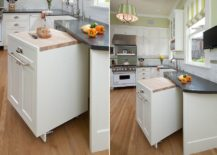 Mobile-kitchen-island-that-can-be-tucked-away-when-not-in-use-217x155