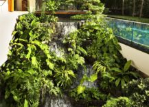 Natural-waterfalls-and-pool-area-around-the-house-217x155