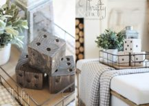 Oversized-DIY-wooden-dices-are-a-great-decorative-piece-217x155