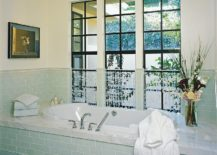 Pastel-green-tiles-for-the-traditional-bathroom-217x155