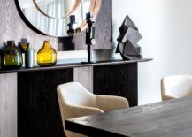 Port-Mirror-and-Tofu-dining-chairs-add-class-to-the-interior-217x155
