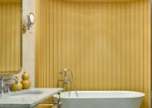 Presence-of-yellow-shower-area-brings-brightness-to-this-bathroom-217x155