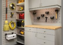 Put-the-corners-to-good-use-in-the-small-garage-217x155