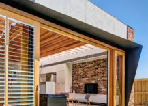 Reclaimed-brick-inside-the-house-shines-out-visually-217x155