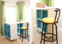 Shape-the-perfect-craft-table-with-ample-storage-space-for-all-your-supplies-217x155