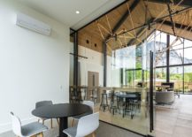 Sitting-area-and-office-zones-inside-the-building-217x155