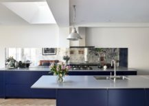 Skylight-and-mirror-backsplash-transform-this-once-dark-and-boring-kitchen-217x155