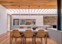 Skylight-brings-plenty-of-natural-task-lighting-into-the-kitchen-217x155