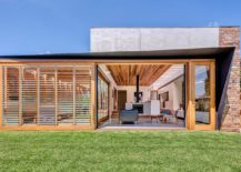 Sliding-doors-connec-the-interior-with-the-backyard-and-the-herb-garden-217x155