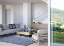 Sliding-glass-doors-also-reflect-the-lovely-mountains-and-ocean-on-view-217x155