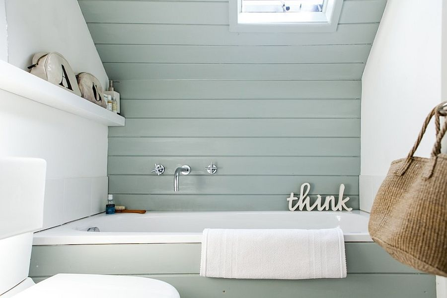 Smart-use-of-pastel-green-in-the-bathroom-give-its-a-soothing-natural-appeal