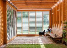 Smart-use-of-translucent-and-normal-glass-sliding-doors-brings-in-plenty-of-natural-light-217x155