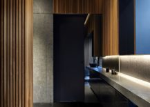 Smart-use-of-wood-adds-warmth-to-the-renovated-Aussie-home-217x155