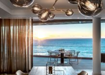 Spectacular-view-of-the-ocean-beyond-from-the-dining-room-and-the-balcony-217x155