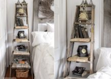 30 Diy Farmhouse Decor Ideas That Look Just Beautiful