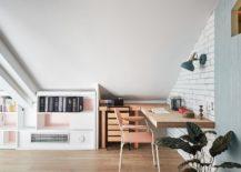 Study-zone-on-the-upper-mezzanine-level-next-to-bedroom-217x155
