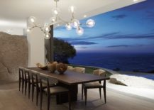 Sun-Surf-and-natural-beauty-become-a-part-of-the-amazing-home-217x155