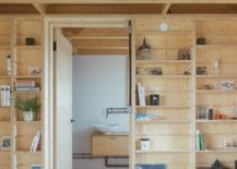 Timber-boxes-add-warmth-to-the-house-while-giving-it-adaptable-style-217x155