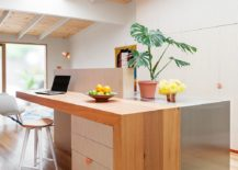 Translucent-glass-panes-bring-light-into-this-modest-kitchen-that-also-acts-as-workspace-217x155