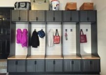 Use-the-garage-also-as-your-mudroom-with-smart-shelving-217x155