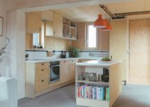 Use-windows-and-doors-to-open-up-the-small-kitchen-if-you-do-not-have-a-big-yard-to-rely-on-217x155