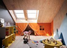 Using-curtains-to-create-a-smart-playzone-shaped-like-a-tent-217x155