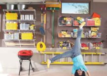 Using-wire-shelving-in-the-garage-for-a-more-organized-interior-217x155
