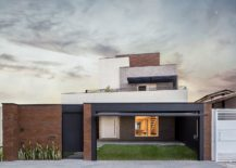 View-of-Guaratinguetá-House-from-outside-217x155