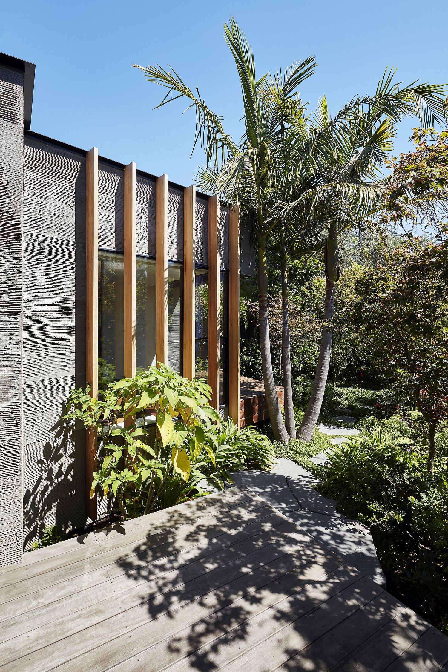 View-of-the-extended-Californian-Bungalow-in-Elwood
