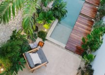 View-of-the-lovely-rear-yard-from-above-217x155