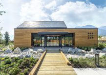 Wood-glass-and-metal-are-combined-beautifully-at-this-Canadian-building-217x155