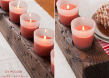 Wooden-candle-holder-takes-very-little-time-to-craft-217x155