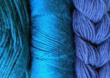 Yarn-in-shades-of-blue-217x155