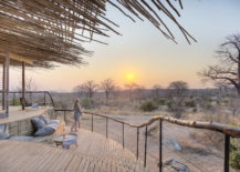 Amazing-African-scenery-viewed-from-the-the-Jabali-Forest-Lodge-217x155