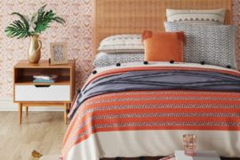 16+ Bed Sheet Ideas for Every Style Bedroom